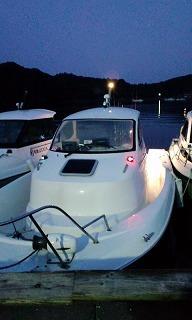 和歌山キス釣り 001.jpg