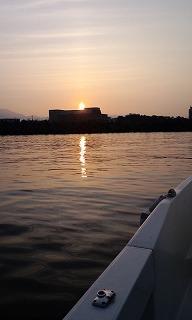 和歌山キス釣り 005.jpg