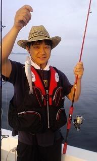 和歌山キス釣り 006.jpg