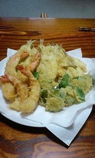 和歌山キス釣り 011.jpg