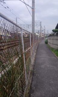四条畷から徒歩 001.jpg