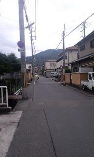 四条畷から徒歩 002.jpg
