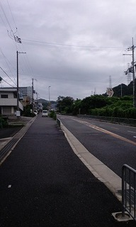 四条畷から徒歩 004.jpg