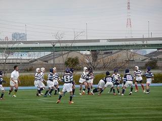 堺トレーニングセンター 008.jpg