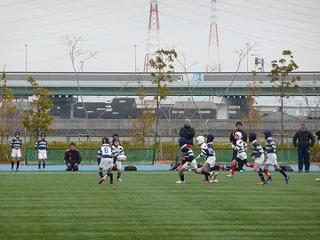堺トレーニングセンター 009.jpg