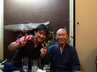 山田先生と.jpg
