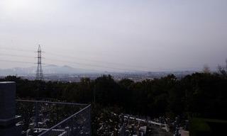 岡山研修会 004.jpg