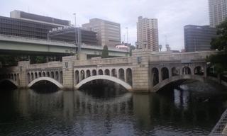 水晶橋.jpg