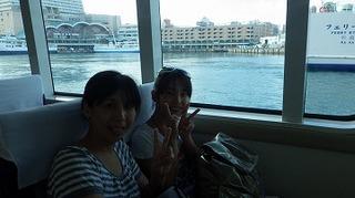 沖縄旅行 017.jpg