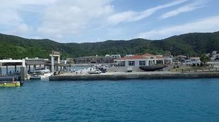 沖縄旅行 021.jpg