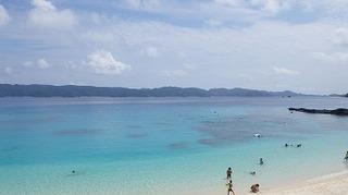 沖縄旅行 144.jpg