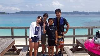 沖縄旅行 145.jpg
