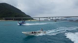沖縄旅行 192.jpg