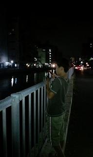 沖縄旅行(携帯画像) 002.jpg