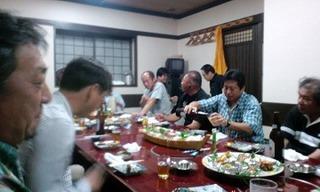 河内磐船にて 001.jpg