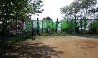清滝テニスコート 001.jpg
