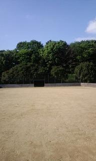清滝テニスコート 002.jpg