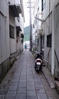 瀬戸内 魚つき 003.jpg
