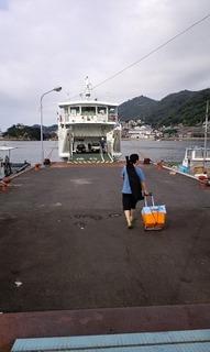 瀬戸内 魚つき 004.jpg