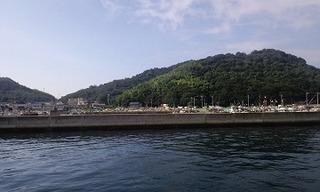 瀬戸内 魚つき 006.jpg