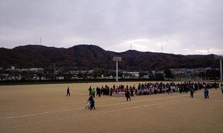研究会 試合 002.jpg