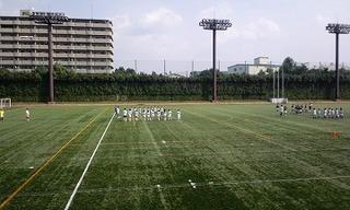 花園・鶴見ラグビー 003.jpg