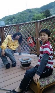 釣り 花園 004.jpg