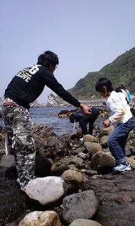 釣り 花園 008.jpg