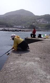 釣り 花園 011.jpg