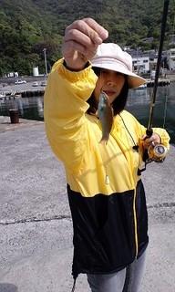 釣り 花園 012.jpg
