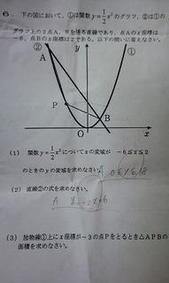 関数 001.jpg