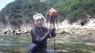 魚突き 瀬戸内 026.jpg