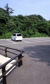 鳥取2 001.jpg