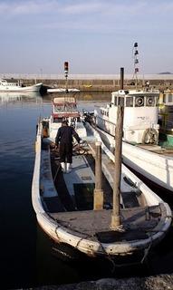 黒島筏 001.jpg