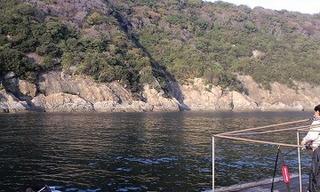 黒島筏 002.jpg