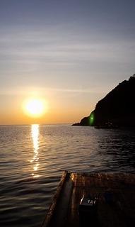 黒島筏 003.jpg