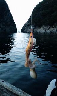 黒島筏 004.jpg
